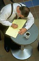 administratief onderwijs